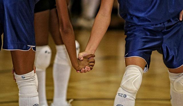 Final Four: Die Chancen der BR Volleys - Foto: Pixabay.com