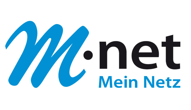 BVV gewinnt M-net als Partner der Bayerischen Beachvolleyball-Meisterschaft - Foto: M-net