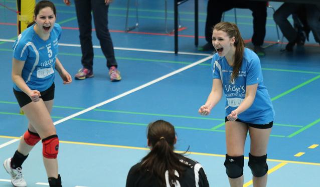 SV Lohhof: Zuversicht und Optimismus für kommenden Samstag - Foto: Burschik