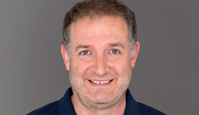 """""""Da muss mehr kommen"""" - Jörg Krick zur Lizenzvereinbarung für die Frauen-Bundesliga mit SPORT1 - Foto: United Volleys"""