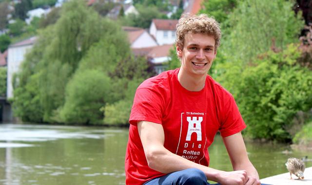 TVR: Das halbe Dutzend ist voll - Foto: Markus Ulmer, http://www.pressefotoulmer.de