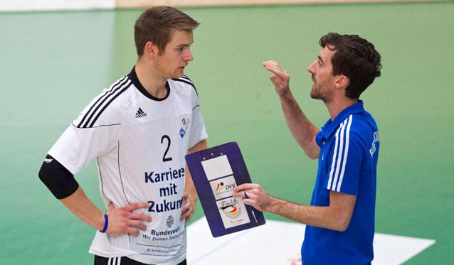 YoungStars gehen auf Hessen-Tour - Foto: Günter Kram