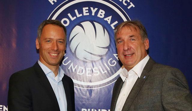 Noch mehr Top-Spiele und noch mehr Spannung auf Sportdeutschland.TV! - Quelle: Photo Wende, www.photowende.com