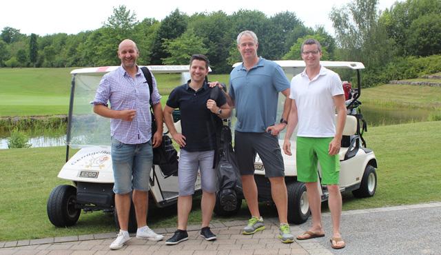 Markus Weiß kehrt als Scout nach Rottenburg zurück - Foto: Philipp Vollmer