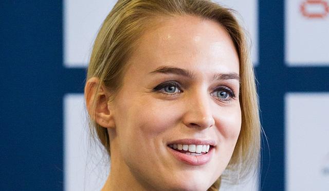 DVV-Pokalfinale: Pokal-Historie Frauen - Quelle: Nils Wüchner (www.volley-photo.de)