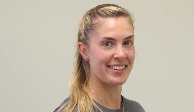 Geballte Erstligaerfahrung für das Volleyball-Team Hamburg - Foto: VTH/Lehmann