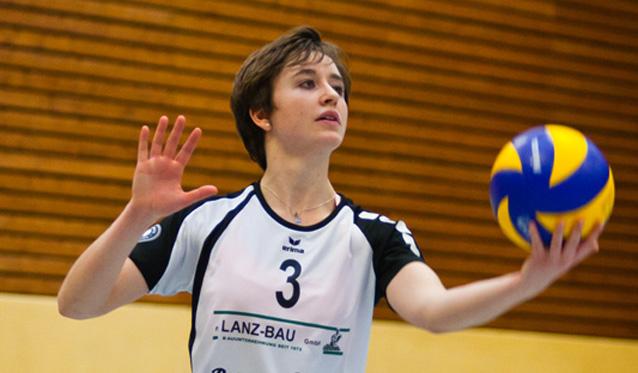 Niederlage gegen Spitzenreiter aus Straubing - Foto: Hahn