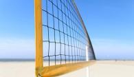 Eine neue Zeitschrift mit den größten Volleyball-Ereignissen