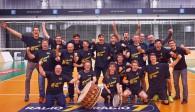 SSC Karlsruhe gewinnt auch zum Saisonabschluss Foto: Andreas Arndt