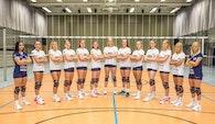 Am Samstag steigt die große Sause mit den Fans  Foto: Günter Kram