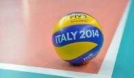 Damen WM Spiel gegen DOM Live Übertragung im Free TV ab 16:55 Uhr! Foto: FiVB