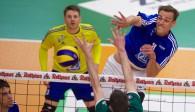 Andreas Takvam bleibt für eine weitere Saison Häfler |  Foto: Günter Kram