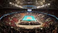 Am 29. Januar wird die SAP Arena in Mannheim wieder gut gefüllt sein. Noch gibt es Tickets! Foto: Conny Kurth, kurth-media.de