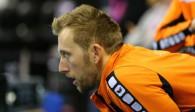 Paul Carroll erzielte 2016 im Männerfinale in Mannheim die meisten Punkte  Foto: Eckhard Herfet