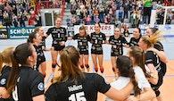 SCALA1 spielt in Warnemünde um Platz 3 Foto: SCALA 1
