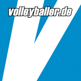volleyballer.de Logo