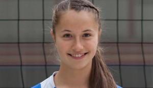 Hannah Ziemer
