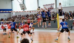 TV Bliesen vor Saisoneröffnung und Saarlandpokalfinale